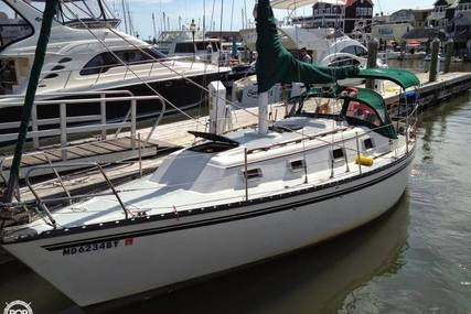 Hunter 30 for sale in United States of America for $17,250 (£13,095)