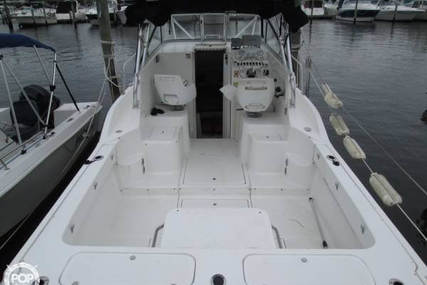 Baha Cruisers 25 for sale in United States of America for $21,500 (£16,359)
