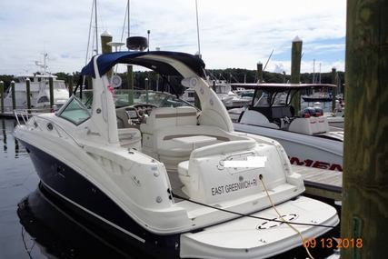 Sea Ray 320 Sundancer for sale in United States of America for $82,500 (£63,331)