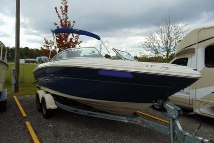 Sea Ray 220 Select for sale in United States of America for $23,000 (£17,501)