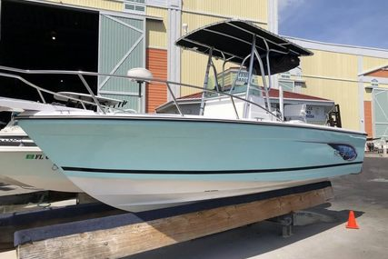 Robalo 2120 for sale in United States of America for $19,995 (£15,573)