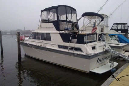 Silverton 40 Aft Cabin for sale in United States of America for $35,900 (£27,280)