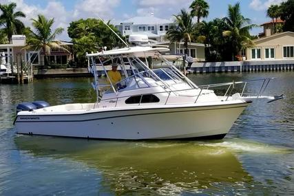 Grady-White Sailfish 282 for sale in United States of America for $59,500 (£45,203)
