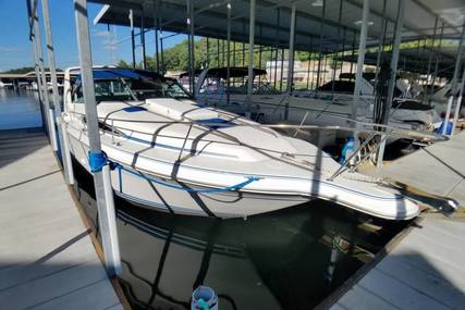 Sea Ray 280 Sundancer for sale in United States of America for $19,000 (£15,115)