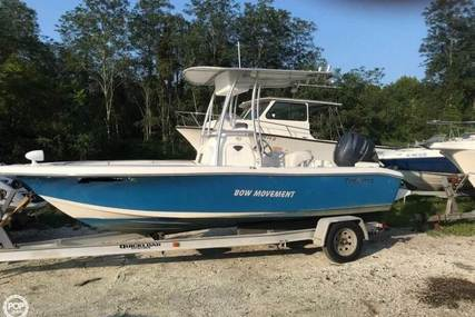 Tidewater 196 for sale in United States of America for $23,500 (£18,250)