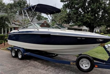 Cobalt 240 for sale in United States of America for $44,400 (£33,436)