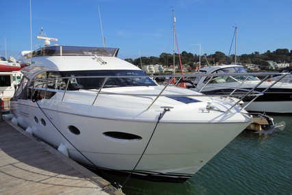 Princess 43 for sale in United Kingdom for £729,950