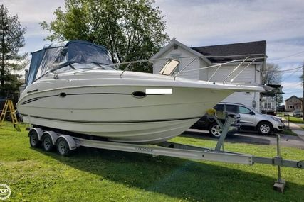 Silverton 271 Express for sale in United States of America for $15,000 (£11,474)