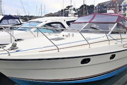 Princess 286 Riviera for sale in United Kingdom for £30,950