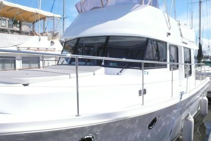 Beneteau Swift Trawler 34 for sale in United States of America for $329,900 (£249,418)