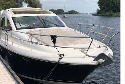 Prestige 38 S for sale in Netherlands for €195,000 (£173,293)