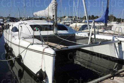Beneteau Beneteau Blue II for sale in  for €79,000 (£68,591)