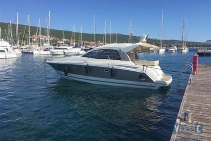Jeanneau Prestige 38 S for sale in Croatia for €155,000 (£136,722)