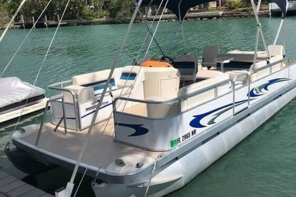 Bennington 22 for sale in United States of America for $16,200 (£12,327)