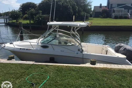 Wellcraft 24 for sale in United States of America for $48,400 (£36,448)