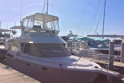 Carver Yachts 32 Aft Cabin for sale in United States of America for $35,000 (£26,631)
