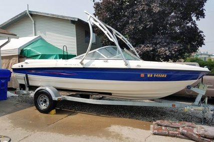 Bayliner 19 for sale in United States of America for $18,500 (£13,932)
