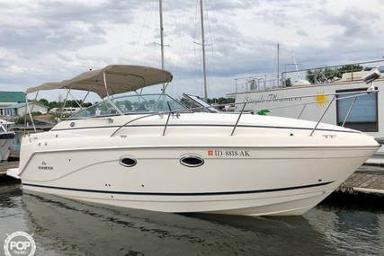 Rinker 27 for sale in United States of America for $52,200 (£39,719)