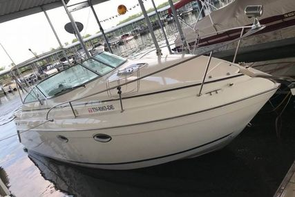 Rinker 30 for sale in United States of America for $23,000 (£17,320)