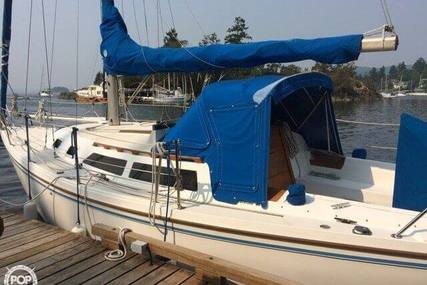 Catalina 30 Mark II for sale in United States of America for $29,500 (£22,803)