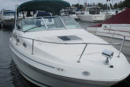 Sea Ray 240 Sundancer for sale in United States of America for $22,400 (£17,088)