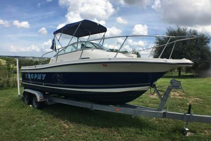 Bayliner 2002 WA for sale in United States of America for $13,500 (£10,604)