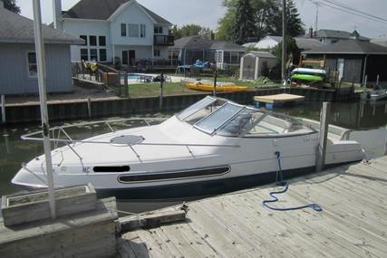 Four Winns 238 Vista for sale in United States of America for $16,500 (£13,185)
