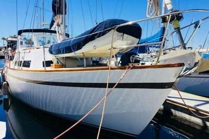 Cal Yachts 3- 46 for sale in United States of America for $90,000 (£71,097)
