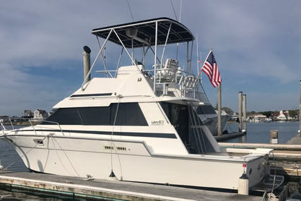 Luhrs 342 Tournament for sale in United States of America for $25,500 (£20,249)