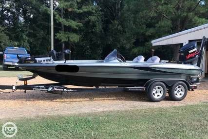 Triton TR-196 for sale in United States of America for $23,500 (£18,040)