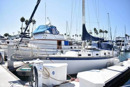 Endeavour 37 for sale in United States of America for $25,000 (£19,293)
