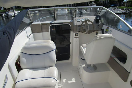Bayliner Ciera classic 2252 for sale in United States of America for $10,000 (£8,018)