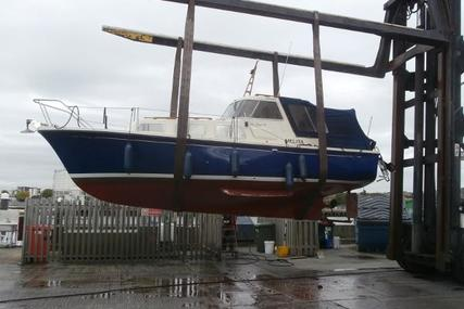 Custom 24 for sale in United Kingdom for £17,500