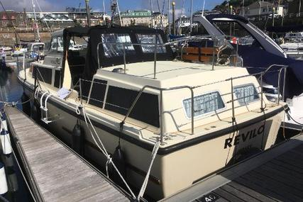 Aquastar Passage Maker for sale in Jersey for £29,995