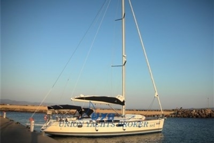 Jeanneau Sun Odyssey 49 I for sale in Italy for €170,000 (£148,963)