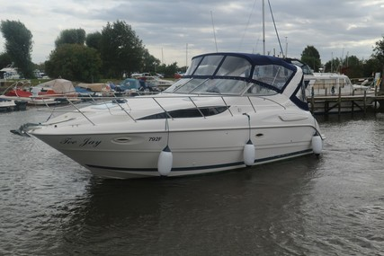 Bayliner Ciera 3055 Sunbridge for sale in United Kingdom for £ 36.950