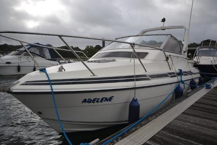 Fairline Sprint 21 for sale in United Kingdom for £15,995