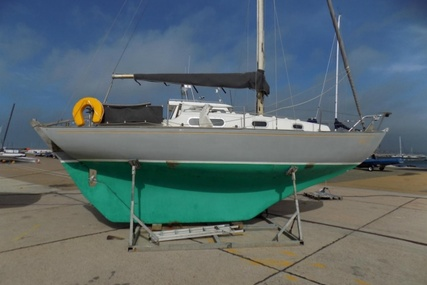 Contessa 26 for sale in United Kingdom for £3,950