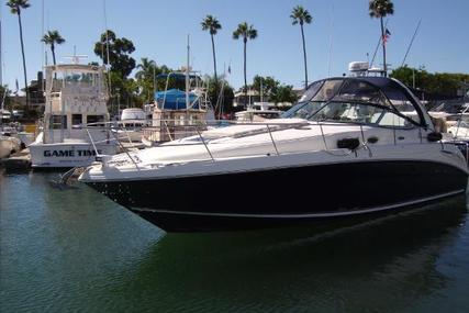 Sea Ray 360 Sundancer for sale in United States of America for $129,500 (£103,839)