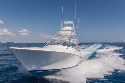 Viking Yachts 42 Open for sale in United States of America for $ 665.000 (£ 505.996)