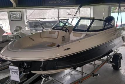 Bayliner VR4OE for sale in United Kingdom for £29,995