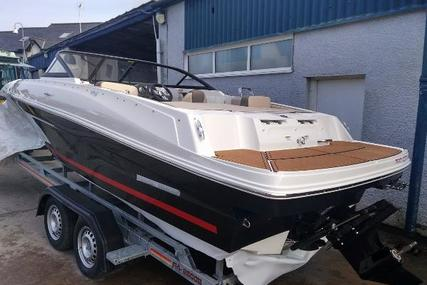 Bayliner VR4E for sale in United Kingdom for £44,445
