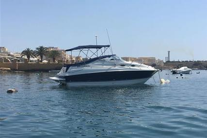 Larson Cabrio 240 for sale in Malta for € 35.000 (£ 31.104)