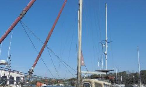Image of Fisher 34 for sale in South Africa for £36,500 Durban, South Africa