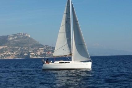 Jeanneau Sun Odyssey 33i for sale in Monaco for €69,000 (£61,989)