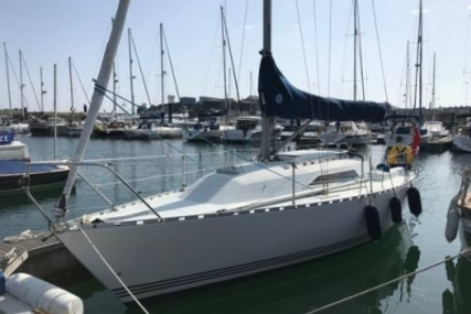 Northshore Yachts NORTHSHORE 27 MGC for sale in United Kingdom for £14,995