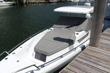 Axopar 37 ST for sale in United States of America for $205,000 (£156,812)
