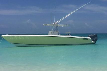 Contender Open for sale in United States of America for $119,000 (£94,248)