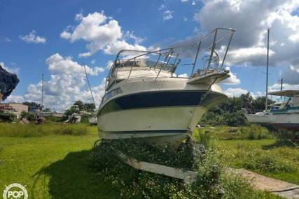 Carver Yachts 27 for sale in United States of America for $18,500 (£14,151)