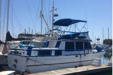 Trader 40 Double Cabin for sale in United States of America for $40,000 (£30,515)